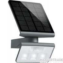 Steinl 009823 Lumin XSolar LED LS Anct