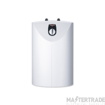 Stiebel Eltron Electric Water Heater Vented 2kW 10 Litres 227683