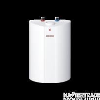 Stiebel Eltron Undersink Instantaneous Electric Water Heater 15Litres 234407