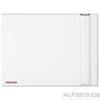 Stiebel Eltron 234813 CND Combi Room Heater 750W