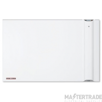 Stiebel Eltron 234814 CND Combi Room Heater 1000W