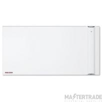 Stiebel Eltron 234815 CND Combi Room Heater 1500W