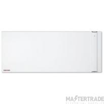 Stiebel Eltron 234816 CND Combi Room Heater 2000W