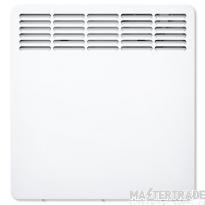 Stiebel Eltron 0.75kW Electric Panel Heater 450x426x100