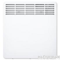Stiebel Eltron 1kW Electric Panel Heater 450x426x100