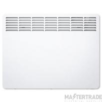Stiebel Eltron 1.5kW Electric Panel Heater 450x582x100