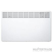 Stiebel Eltron 2kW Electric Panel Heater 450x738x100