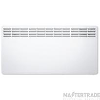 Stiebel Eltron 2.5kW Electric Panel Heater 450x894x100