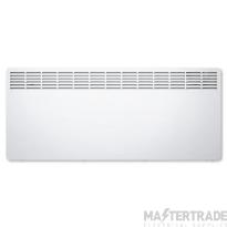 Stiebel Eltron 3kW Electric Panel Heater 450x1050x100