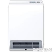 Stiebel Eltron 236653 Rapid Convector Heater 2kW White