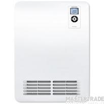 Stiebel Eltron 2.0kW Electric Panel Heater 469x345x126