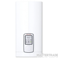 Stiebel Eltron DHE Instantaneous Electric Water Heater 27kW 238688
