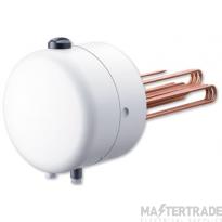 Stiebel Eltron Immersion Heater 230/400V 071330