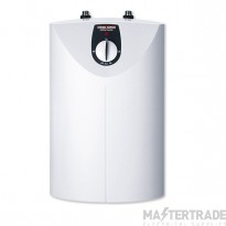 Stiebel Eltron Electric Water Heater Vented 2kW 5 Litres 221121