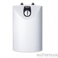 Stiebel Eltron 227687 Electric Water Heater 2kW