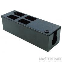Tass 4WDB Data Box 4 Way LJ6C