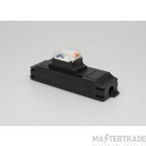 Tass P-PACK/PF/20/G RCBO Prot Power Unit