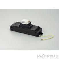 Tass P-PACK/PF/G RCBO Prot Power Unit