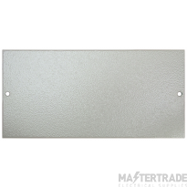 Tass STO283 Blanking Plate