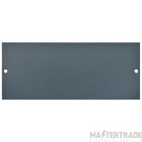 Tass STO301 Blanking Plate