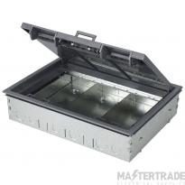 Tass TSB3/65 Floor Box 3C 303x221mm