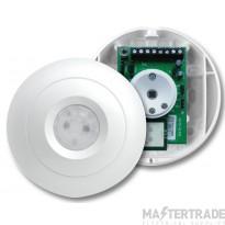 Texecom Premier Elite AM360 DT Anti-Masking Dual Tech Ceiling PIR AFW-0001