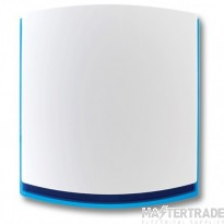 Texecom Premier Elite Ricochet Internal Wireless Sounder