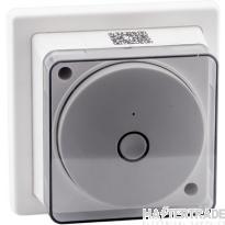 TFC OP-SBWF01 WiFi Socket Box Tim/Sw