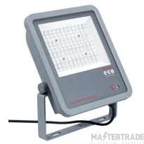 Thorn LEO100W LED Floodlight 10000lm IP66