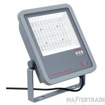 Thorn LEO75W LED Fld 7500lm IP66