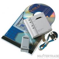 Timeguard 907.0.230 Programmer Kit