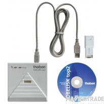 Timeguard 907.0.409 Programmer Kit