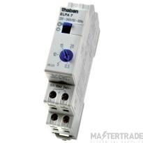 Timeguard ELPA7 Electronic Time Switch