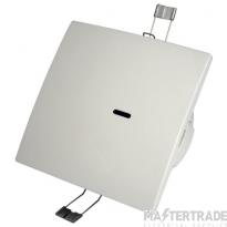 Timeguard HF1 Prescence Detector HF 360D