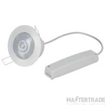 Timeguard HF2R Presence Detector HF 360D