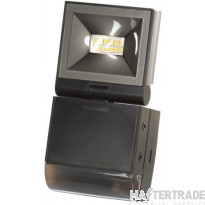 Timeguard LED100PIRBE PIR Floodlight 10W