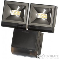 Timeguard LED200PIRBE PIR Floodlight