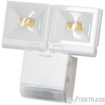 Timeguard LED200PIRWHE PIR Floodlight