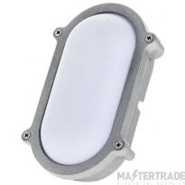 Timeguard LEDBHO9W LED Bulkhead 9W Oval