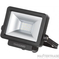 Timeguard LEDPRO10B LED Floodlight 10W