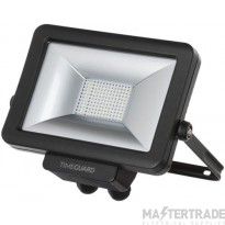 Timeguard LEDPRO20B LED Floodlight 20W