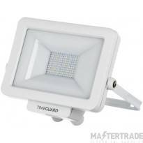 Timeguard LEDPRO20WH LED Floodlight 20W