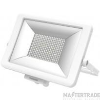 Timeguard LEDPRO70WH LED Floodlight 70W