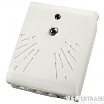Timeguard NSLDD1000 PIR Light Controller