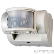 Timeguard SLW2400 PIR Light Controller