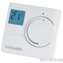 Timeguard TRT030DN Electronic Room Thermostat