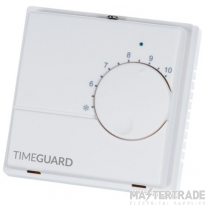 Timeguard TRT031N Electronic Frost Thermostat
