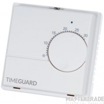 Timeguard TRT032N Electronic Room Thermostat