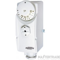 Timeguard TRT044 Pipe Thermostat
