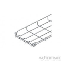 Trench OBO Magic Wire Basket Tray 100mm x 35mm
